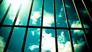 Penjara Nafsu