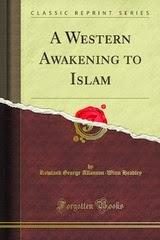 A_Western_Awakening_to_Islam_1000007983