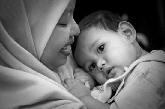 ibu_ummi_mama